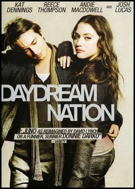 Dowload Nação dos Sonhos - Dublado