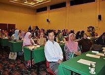 Mesyuarat Agong PKPSM 2010