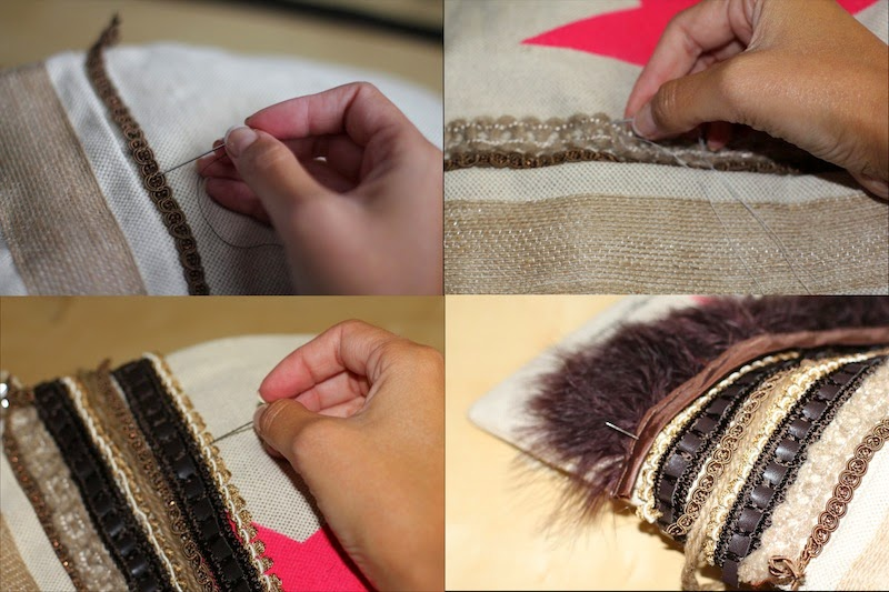 diy_clutch_bolso_do_it_yourself_hazlo_tu_mismoboho