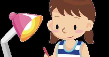 Informasi Anak: KUMPULAN PANTUN ANAK Untuk Ajakan Belajar