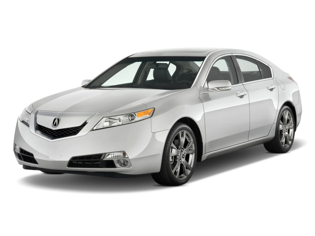 Car Dealerships Offering Rebates