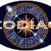 Watak, sifat, karakter Dan Kepribadian Pacar Menurut Bintang Zodiak