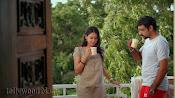 Yamini Chandrashekar movie photos gallery-thumbnail-12