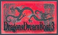 DragonDream Tag It On