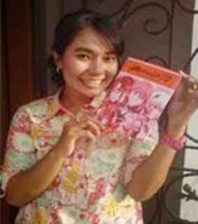 Dewi Arifiani
