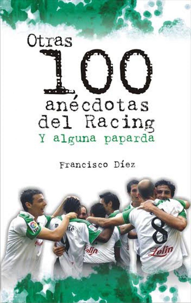 ¡Leed Racing!