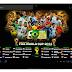 Aplikasi Android Untuk Nonton Piala Dunia 2014