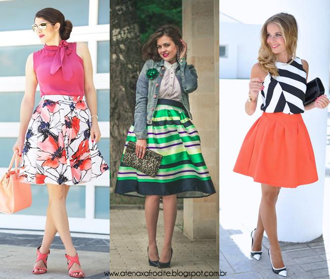 estilo+ladylike+saia+rodada+como+usar+atenaxafrodite+blog