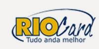 Consultar Cartão Riocard - Saldo Cartão Riocard Online