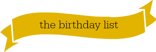 the+birthday+list.png