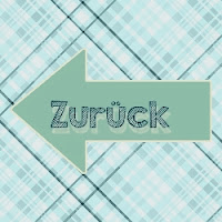 http://www.zeit-zum-basteln.de