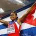 Hasil Kejuaraan Dunia Atletik Beijing 25 Agustus 2015