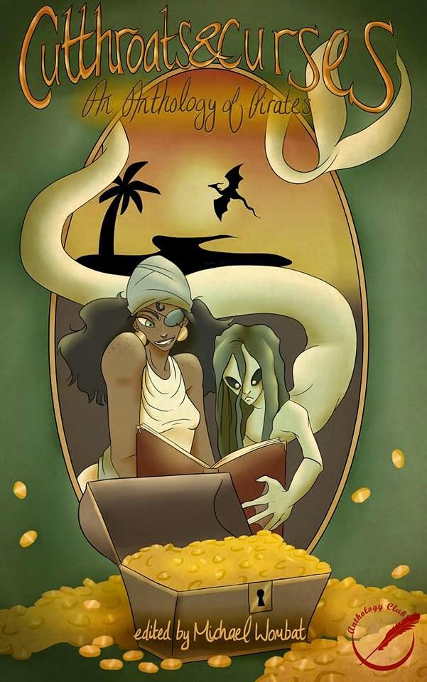 Cutthroats & Curses
