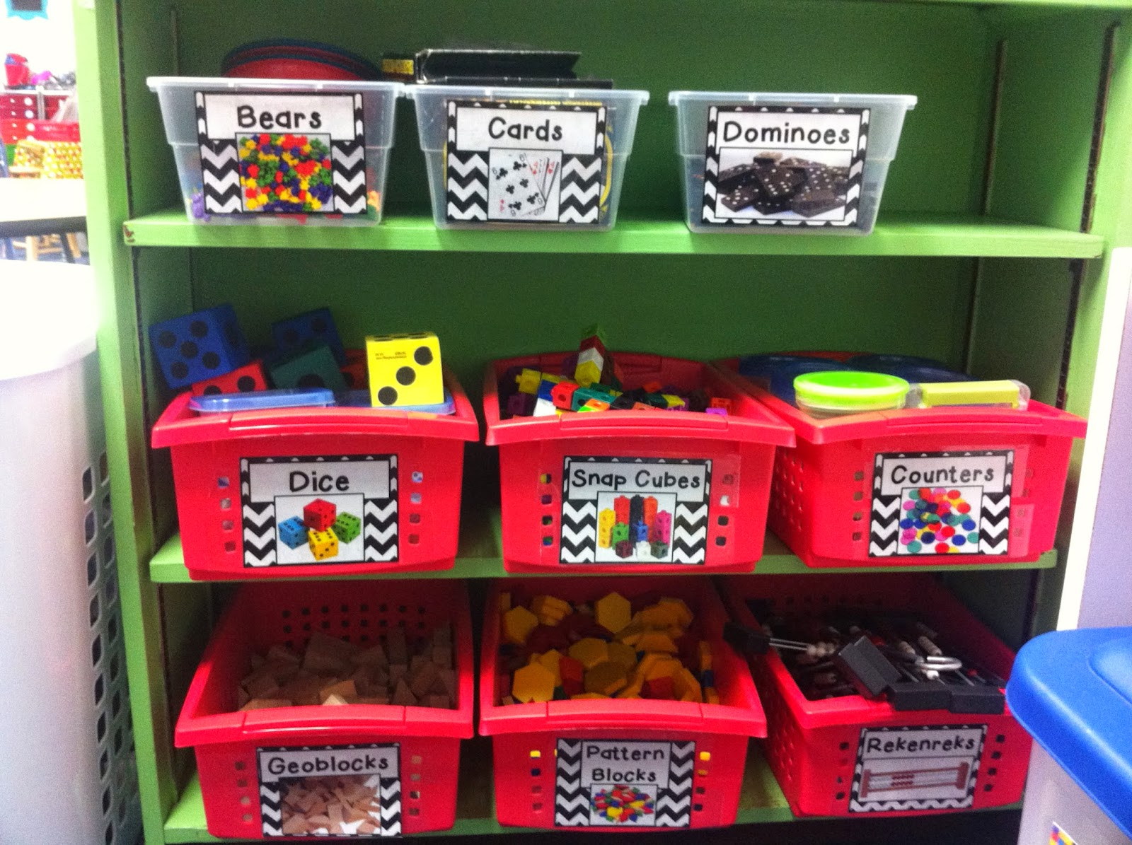 The Fabulous First Grade: IT\'S HERE! The Back 2 School Bloghop and ...