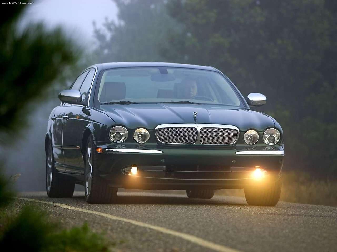 http://3.bp.blogspot.com/-cvlss7g1r2c/TZlju9B4leI/AAAAAAAACf8/yjDxnwTI_g8/s1600/Jaguar-XJ_Super_V8_2005_1280x960_wallpaper_05.jpg