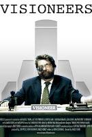 Visioneers (2008) online y gratis