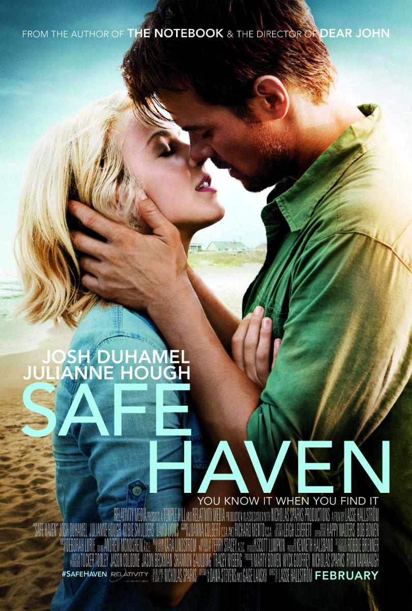 http://3.bp.blogspot.com/-cvnoGuqba98/UR24tLWKOGI/AAAAAAAAHmM/hR5zERfC8lI/s1600/Safe+Haven+Poster.jpg