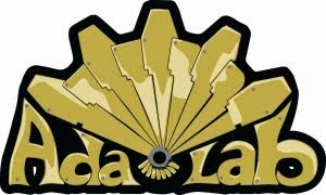 ADA Lab - Vicenza