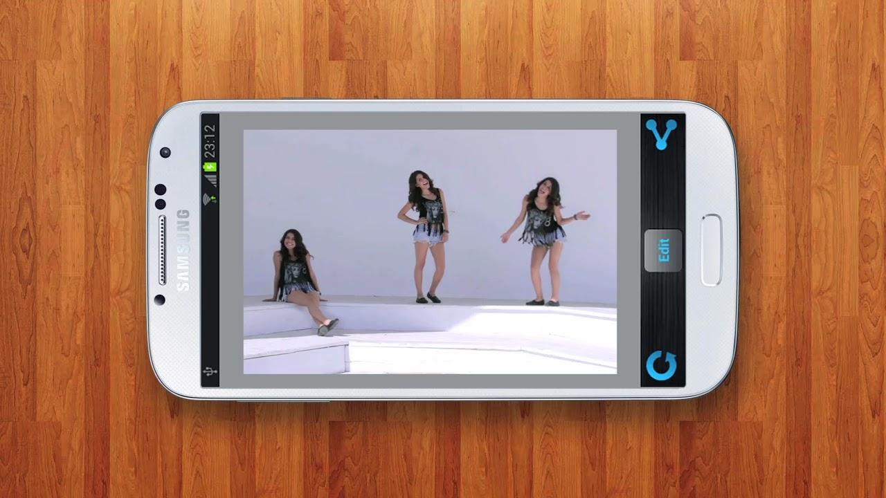 Clone Yourself - Camera v1.3.3