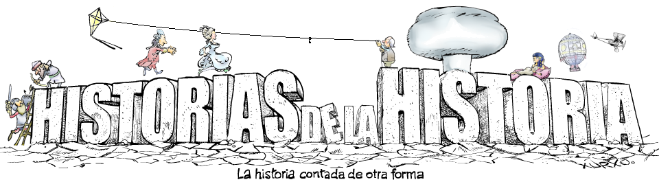 PARA CONSULTA DEL HISTORIADOR