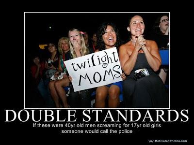 DoubleStandards.jpg