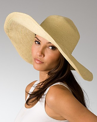 Fashionable Hats For Summer