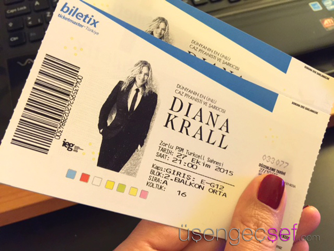diana-krall-ieg-turkey-istanbul-konser-zorlu-psm