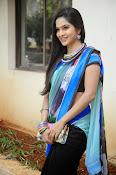 Madhumitha latest dazzling photos-thumbnail-4