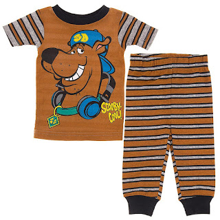 http://bargaincart.ecrater.com/p/22421835/brown-scooby-cool-pajamas-18-months