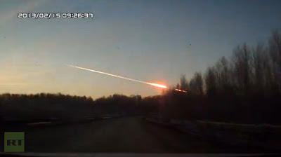meteor, russia, russian, meletup, boom, cedera