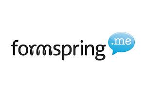 Formspring