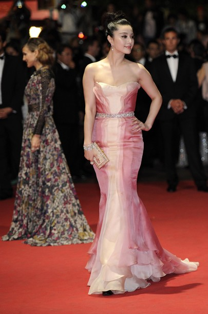 The 64th Cannes Film Festival