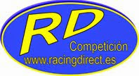 Racing Direct