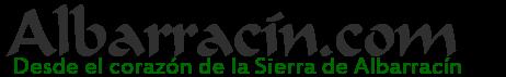 Albarracin, el corazón de la Sierra de Albarracín