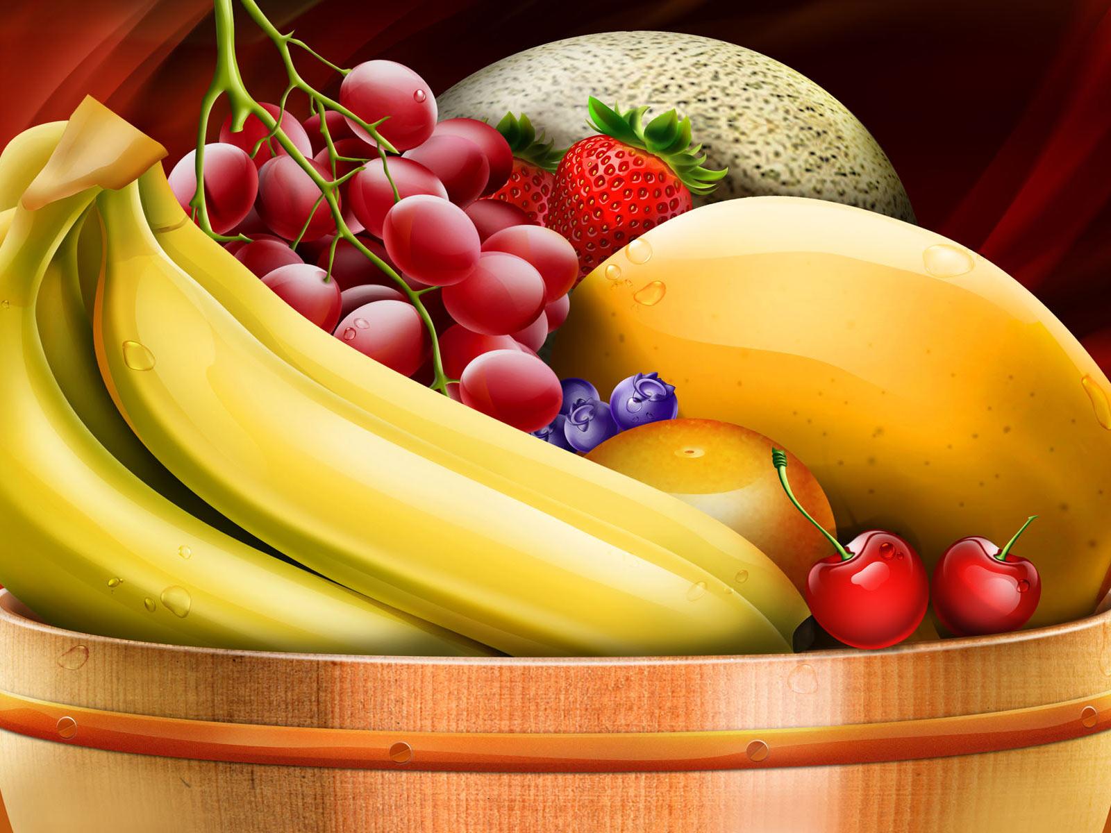 http://3.bp.blogspot.com/-cvylc0XAEaA/TahZkTKwa5I/AAAAAAAAAV0/l7wdoMpUb68/s1600/Bananas%2C_Mango%2C_Grape%2C_Cherry%2C_Melon.jpg
