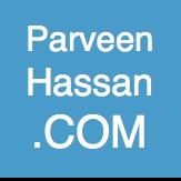 ParveenHassan.com
