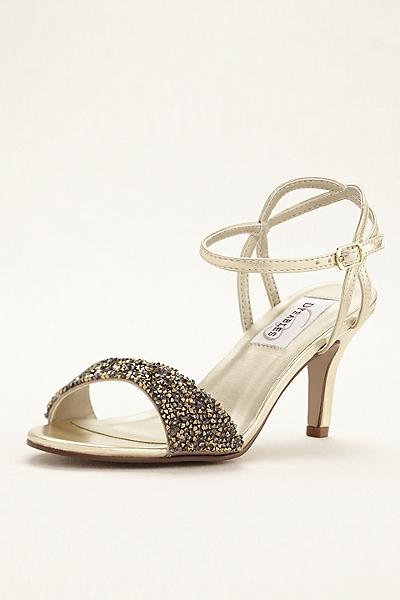 Zapatos para gala