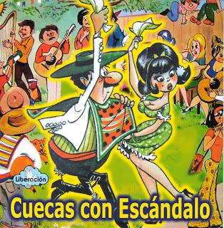 CD Cuecas con escandalo Cuecas+con+Esc%25C3%25A1ndalo+-+1971