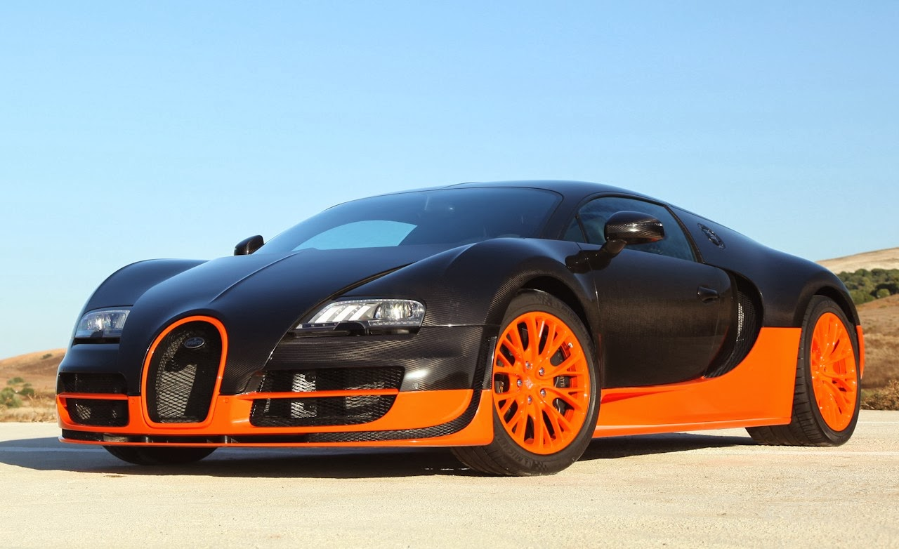 2014 bugatti veyron 16 4 super sport is a very high price reached 4 000 000. Black Bedroom Furniture Sets. Home Design Ideas