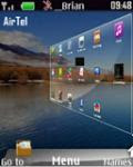 http://developed-blog.blogspot.com/2012/08/download-3d-theme-with-tone-nth.html#.UDlKuIHBGnA