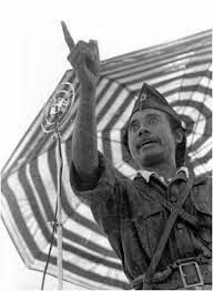 Berjuang Mempertahankan Kemerdekaan Indonesia