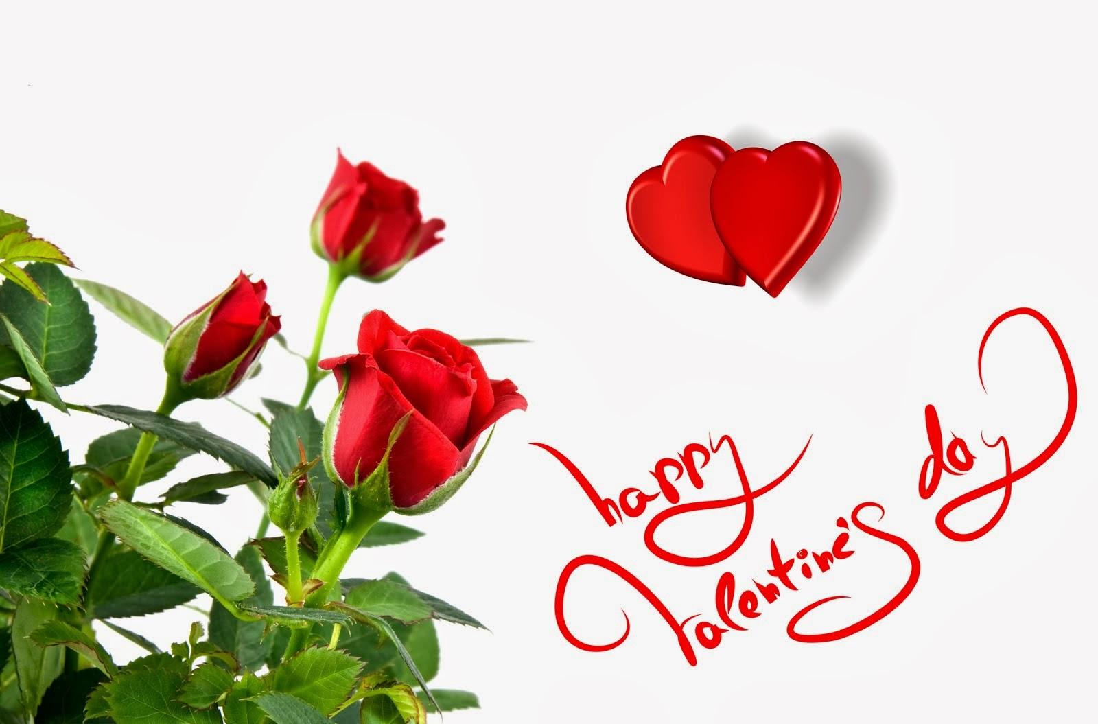 Frases Para El Dia De San Valentin En Ingles