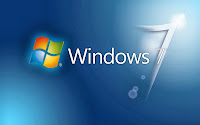 How To Find Your IP Address with In Windows 7