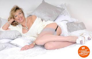 Naked brunnette - rs-carol-kirkwood_carol-kirkwood-bum-stockings-760978.jpg