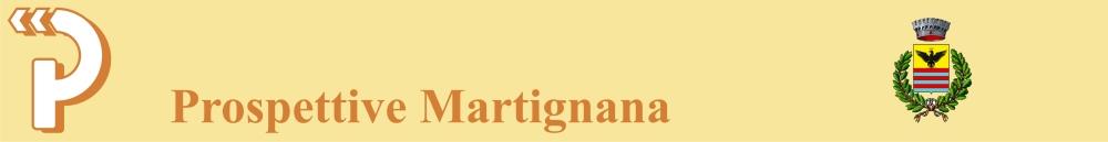 Prospettive Martignana