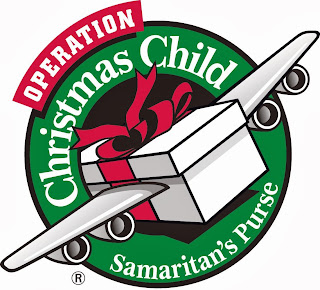 Operation_Christmas_Child_Logo_Cedar_Ridge_Academy_Private_International_Therapeutic_Boarding_School