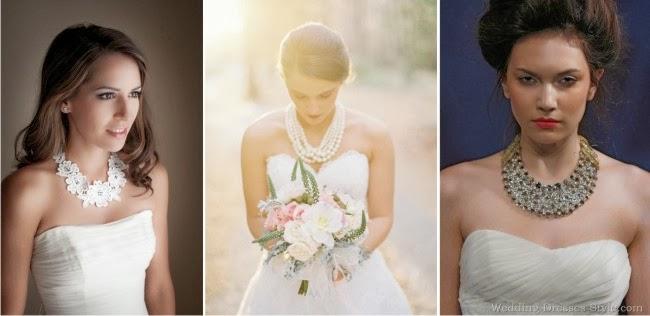 maxi colares, maxi bijus, noivas, casamento, acessórios para noivas