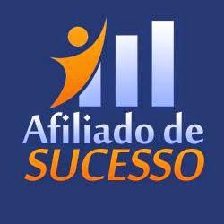 http://hotmart.net.br/show.html?a=D2784196M&ap=64e0&src=logofinal
