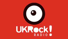 Radio Britannia