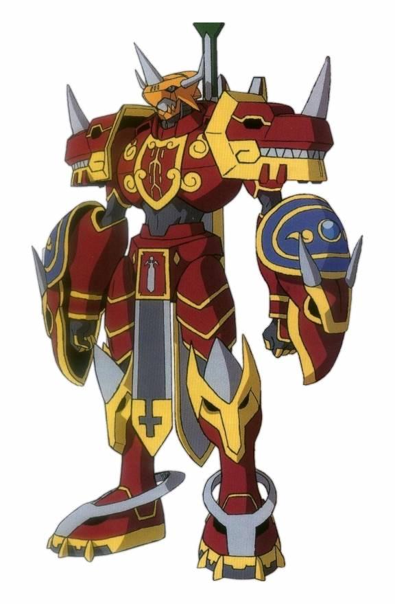 Digimon Frontier Takuya